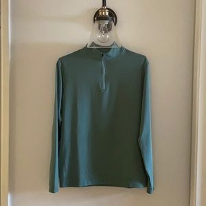 Men's Peter Millar Crown Sport Pullover